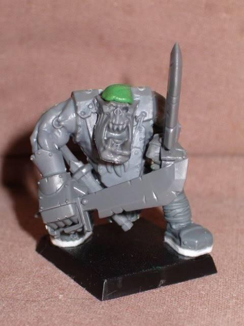 WarbossKurgan's Orc Pirates HPIM5699