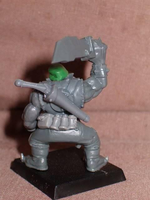 WarbossKurgan's Orc Pirates HPIM5702