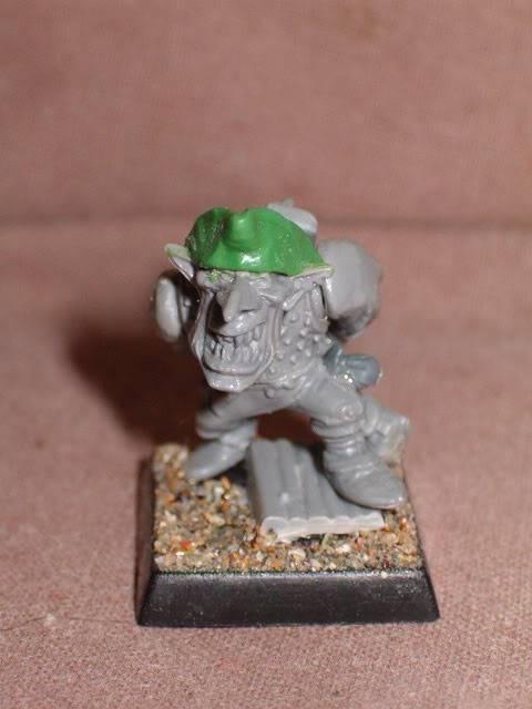 WarbossKurgan's Orc Pirates HPIM5703