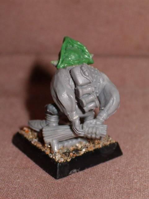 WarbossKurgan's Orc Pirates HPIM5704