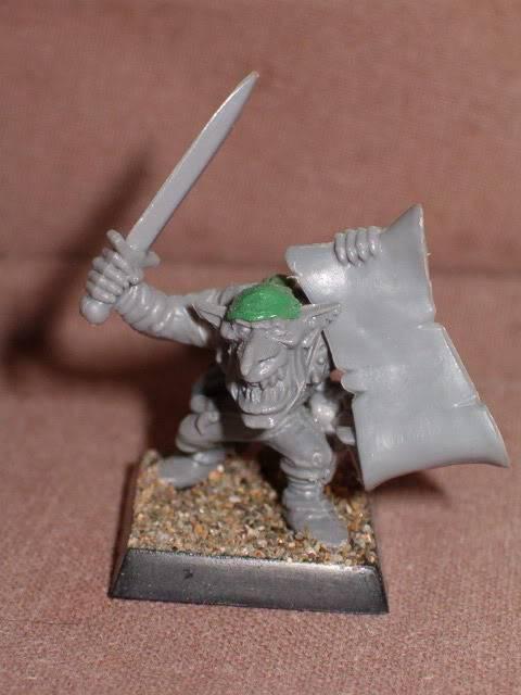 WarbossKurgan's Orc Pirates HPIM5705