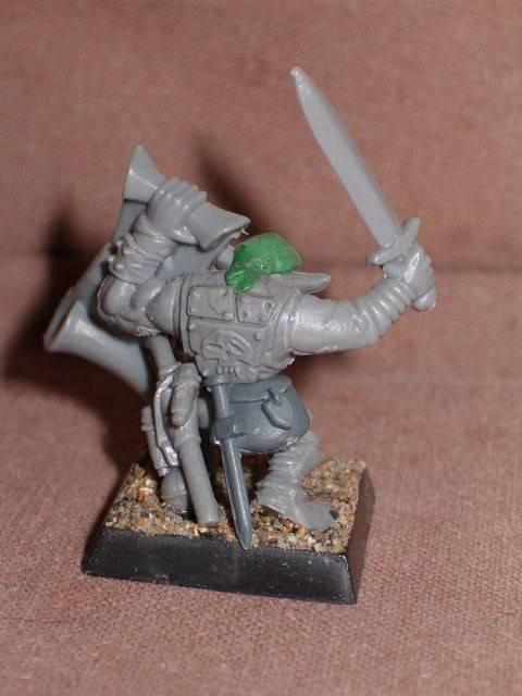 WarbossKurgan's Orc Pirates HPIM5706