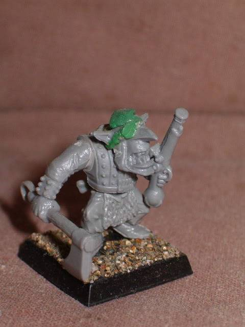 WarbossKurgan's Orc Pirates HPIM5707