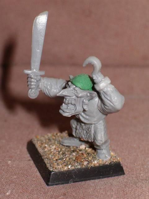 WarbossKurgan's Orc Pirates HPIM5709