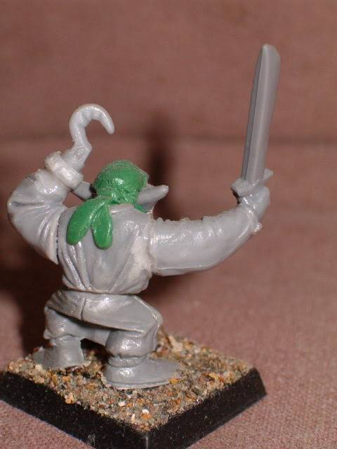 WarbossKurgan's Orc Pirates HPIM5710