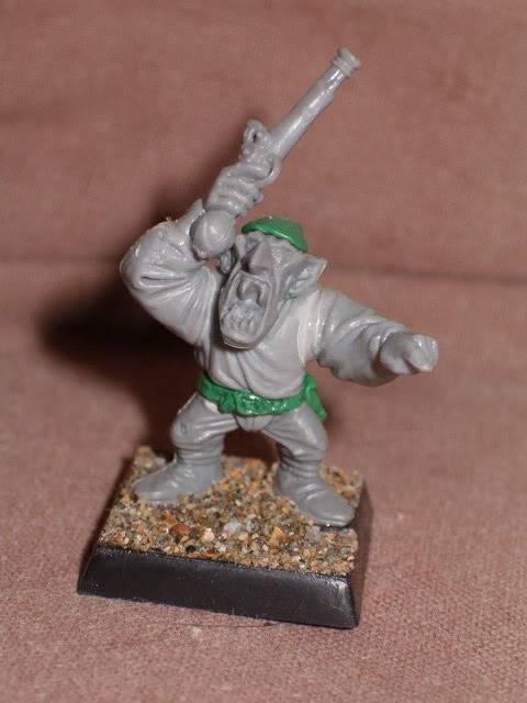 WarbossKurgan's Orc Pirates HPIM5711