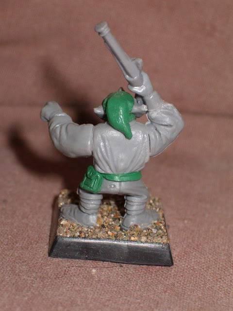 WarbossKurgan's Orc Pirates HPIM5712