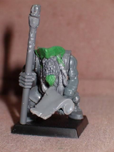 WarbossKurgan's Orc Pirates HPIM5713