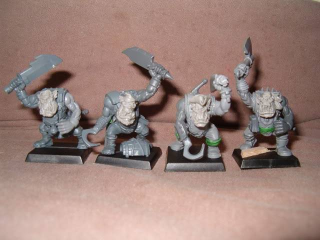 WarbossKurgan's Orc Pirates - Page 5 HPIM7154