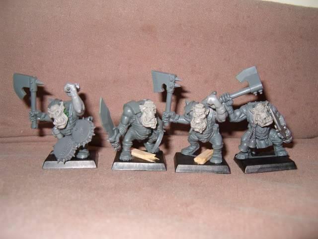 WarbossKurgan's Orc Pirates - Page 5 HPIM7156