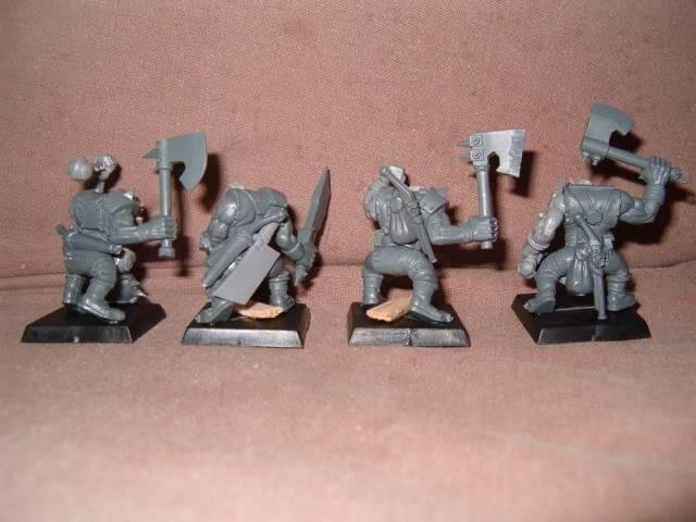 WarbossKurgan's Orc Pirates - Page 5 HPIM7157