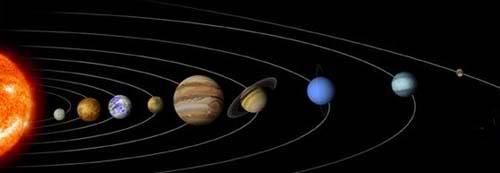 Crop Circles Solarsystem_g