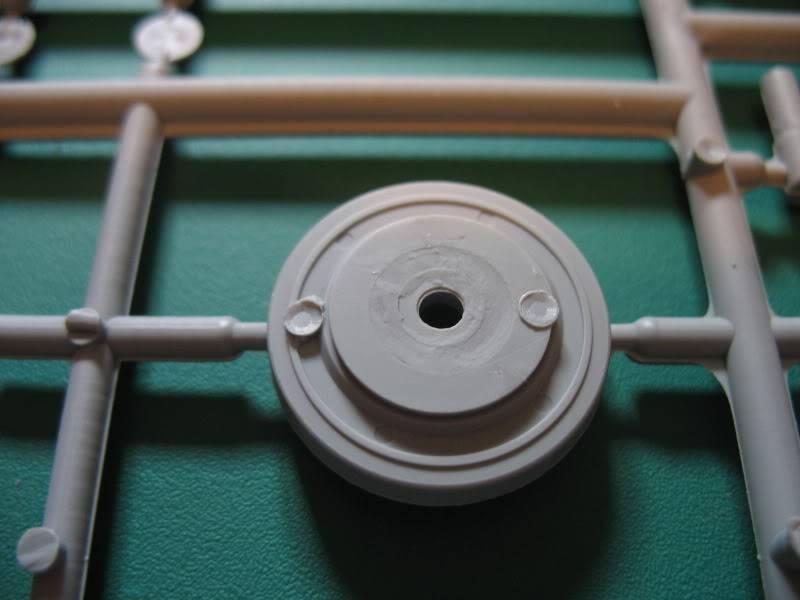 Challenger SKP 1/35e IMG_0218