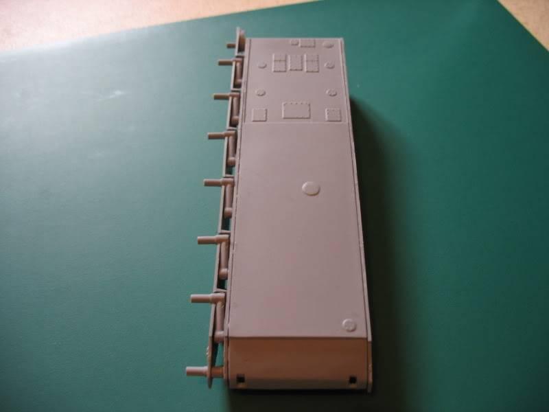 Challenger SKP 1/35e IMG_0226