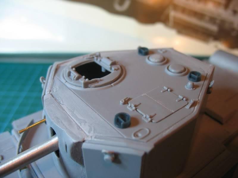 Challenger SKP 1/35e IMG_0330