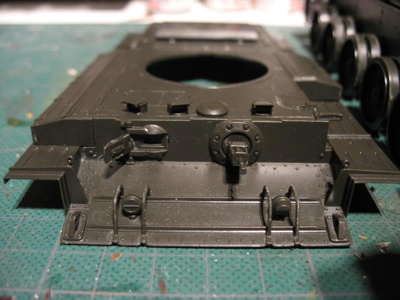 Cromwell Mk IV IMG_3550