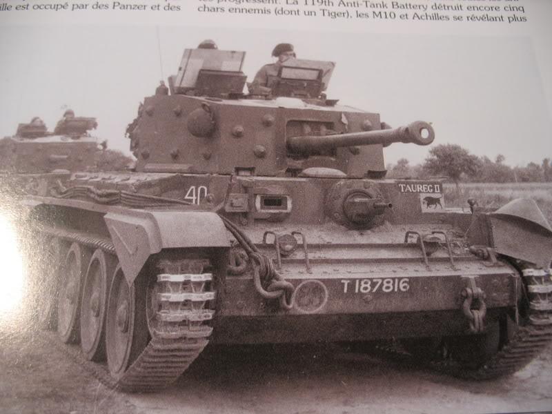 Cromwell Mk IV IMG_3552
