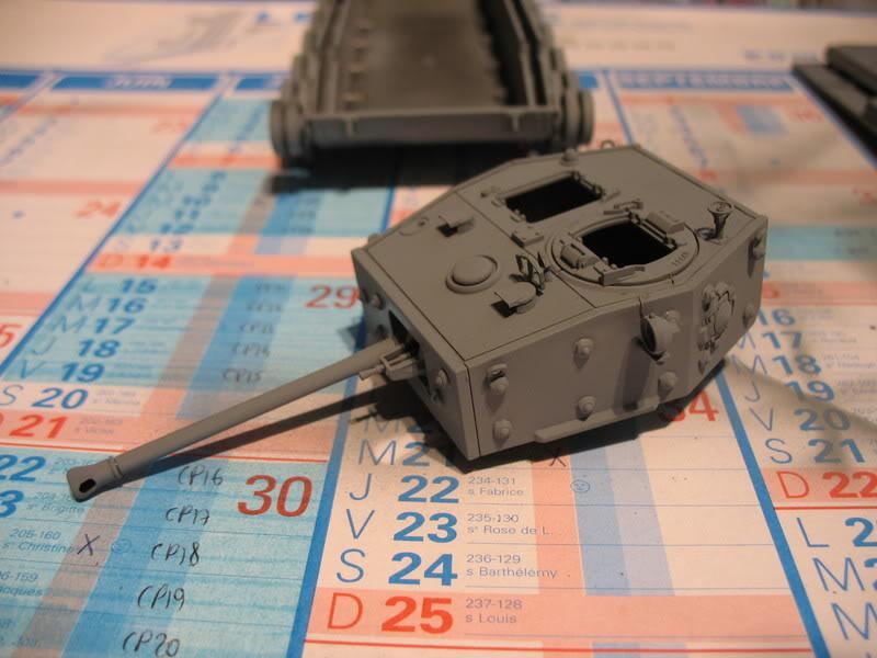 Cromwell Mk IV IMG_3631