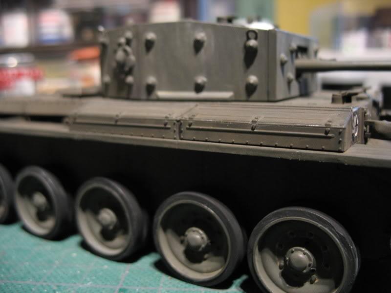 Cromwell Mk IV IMG_3646