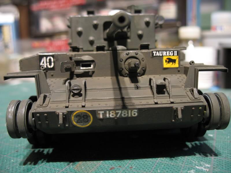 Cromwell Mk IV IMG_3647