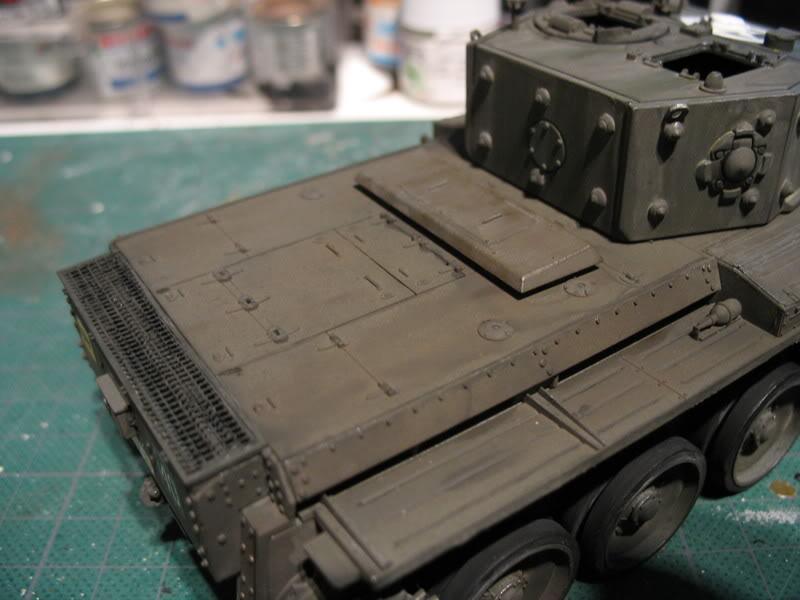 Cromwell Mk IV IMG_3649
