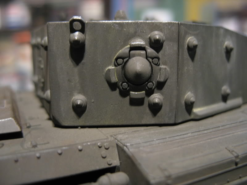 Cromwell Mk IV IMG_3651