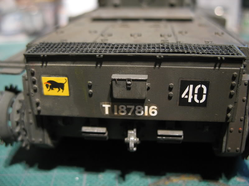Cromwell Mk IV IMG_3652