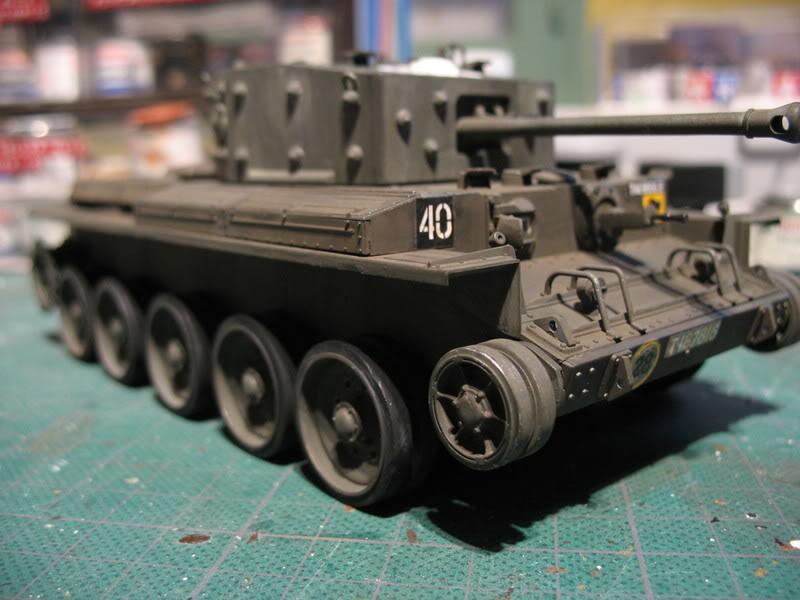 Cromwell Mk IV IMG_3655