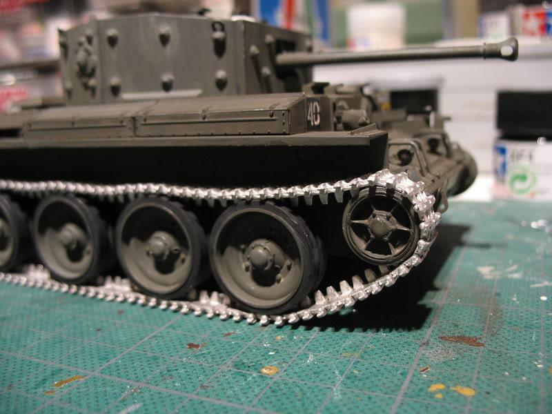 Cromwell Mk IV IMG_3663