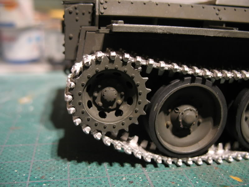 Cromwell Mk IV IMG_3664