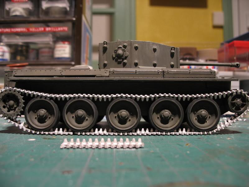Cromwell Mk IV IMG_3665