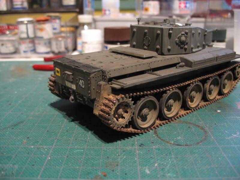 Cromwell Mk IV IMG_3679