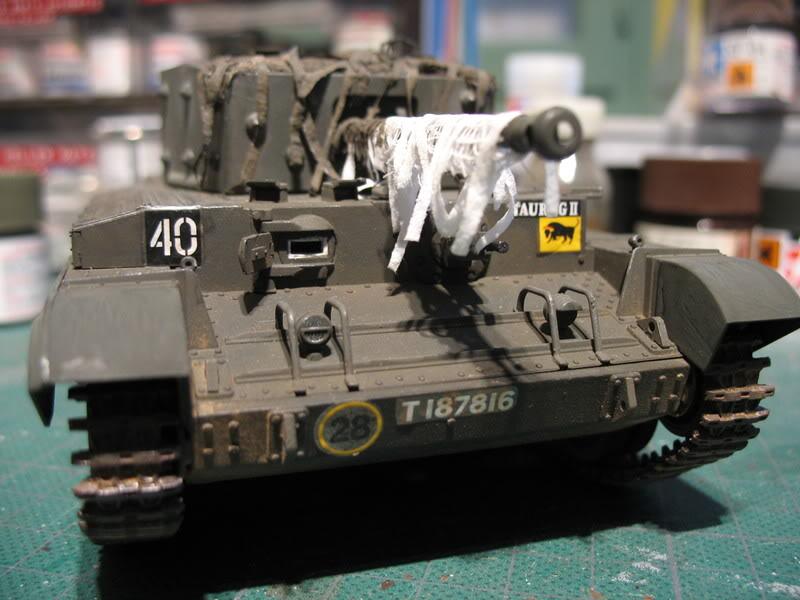 Cromwell Mk IV IMG_3738