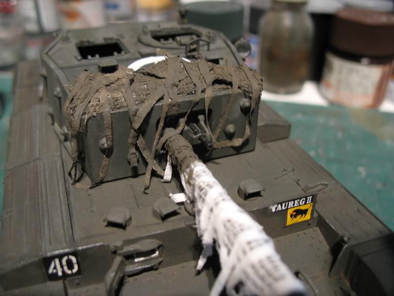 Cromwell Mk IV IMG_3739