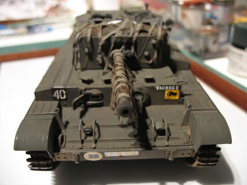 Cromwell Mk IV IMG_3741