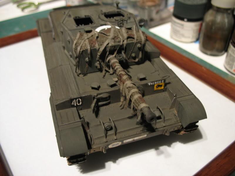 Cromwell Mk IV IMG_3742