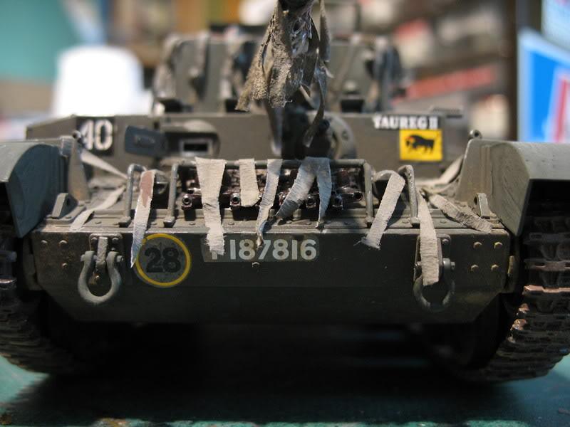 Cromwell Mk IV IMG_3745