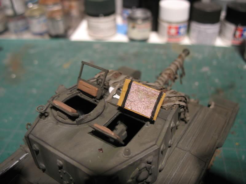 Cromwell Mk IV IMG_3749