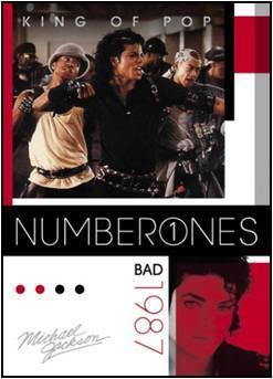 CROMOS PANINI Tradingcard013