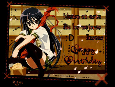 Mejor! personaje Femenino en Saint Seiya!! YayF3