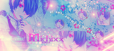 Version Ouran Host Club - Página 2 REGALOMICHI2