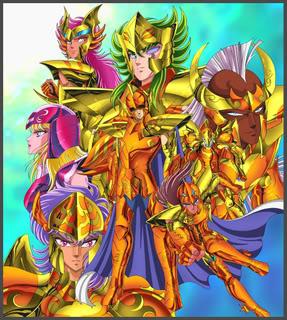 Caballeros del Zodiaco Serie Completa + Películas Saint_Seiya_Poseidon