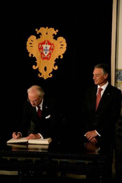 Carlos Gustavo XVI y Silvia - Página 2 0027_3