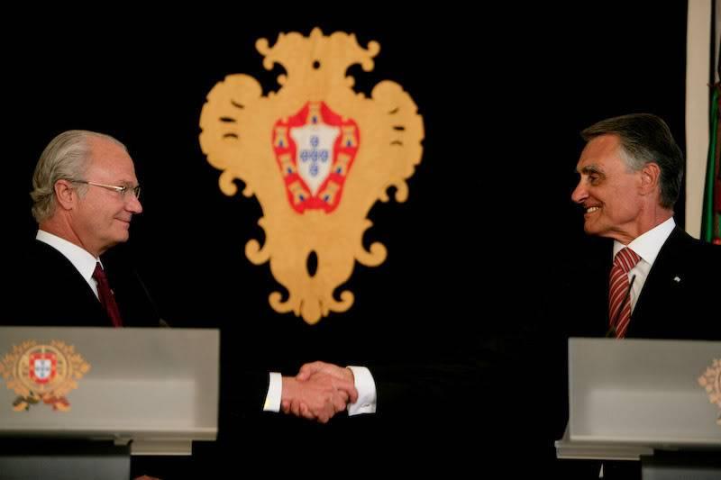 Carlos Gustavo XVI y Silvia - Página 2 0034_2