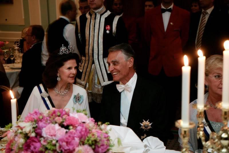 Carlos Gustavo XVI y Silvia - Página 2 080506-PR-0192