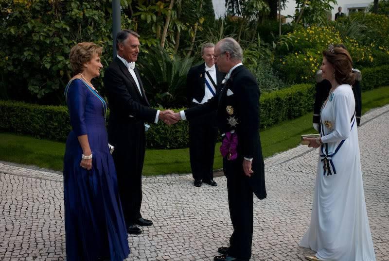 Carlos Gustavo XVI y Silvia - Página 2 080506-PR-0213
