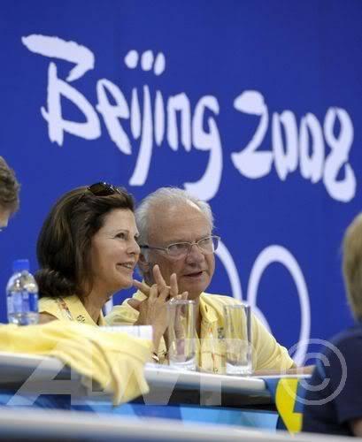 Carlos Gustavo XVI y Silvia - Página 2 20080817_05HandballSwedenvsBrazilwi