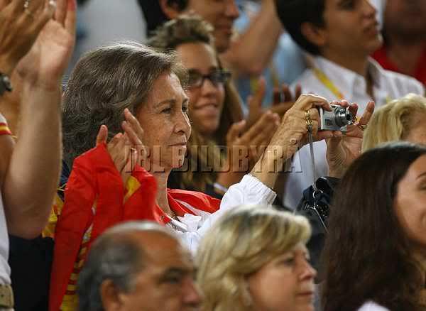 Juan Carlos y Sofía - Página 3 20080817_06tenniscompetition