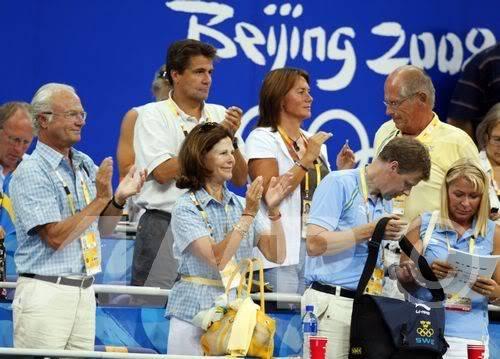 Carlos Gustavo XVI y Silvia - Página 2 20080819_02womenshandballquarterfin