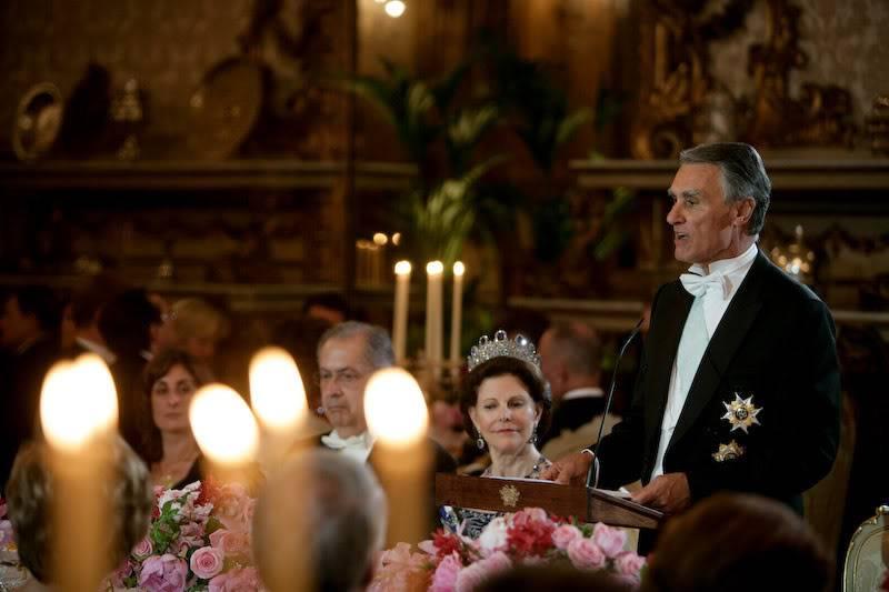 Carlos Gustavo XVI y Silvia - Página 2 _I6K8506